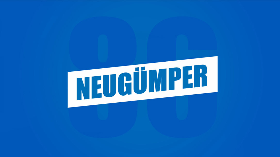 86TV | Neugümper: Rifet Kapic
